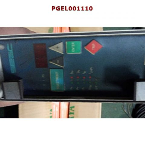 Relay Directional Reverse power mrp2-r1
