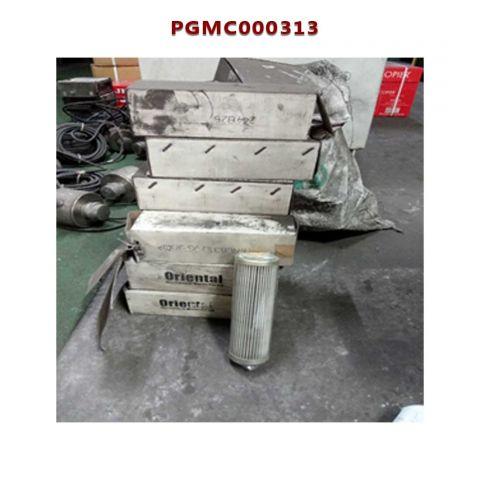 Filter Element  P.No.311365