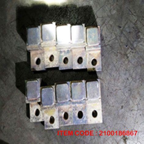Spare contact kit-MEC-GMC600