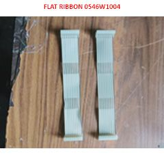 FLAT RIBBON CABLE - 585C TO 585L 10PIN
